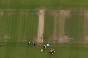 Vizag wicket promises a run-fest in 2nd ODI