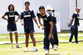 All players fit for Boxing Day, says Dhoni
