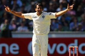 Aus vs Ind, 1st Test, Day 1: as it happened