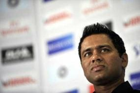 We showed great character: Chopra