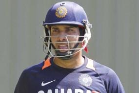IPL franchises not keen on roping in Laxman