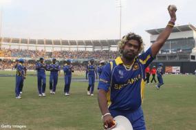 Sri Lanka name Malinga in ODI squad