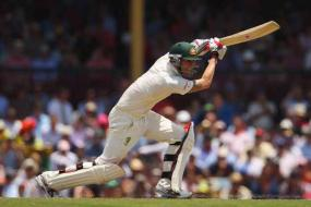 Clarke joins Hammond, Don with big scores