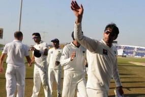 'Time to move on from spot-fixing row'