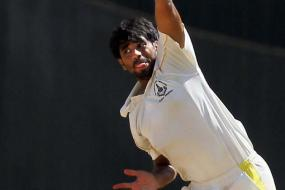 Rajasthan on course for Ranji title