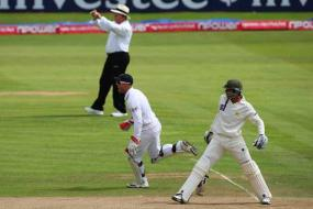 MCC urges ICC to act on DRS issue