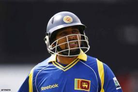 Sri Lankan cricket in 'crisis': Minister