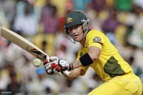 Haddin recalled to ODI squad for WI tour