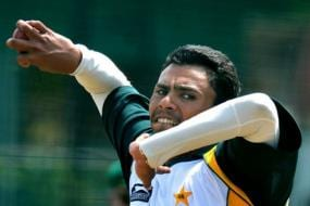 Kaneria implicated in English spot-fix case