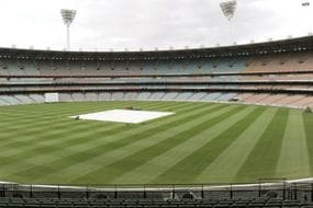Victoria wants 2015 WC final for MCG