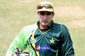 Misbah non-committal on reduction of Aamer ban