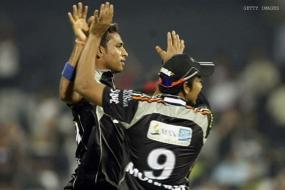 Concerned about plight of Pune players: FICA