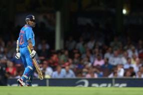 I would never block Sachin on purpose: Lee