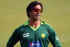 Akhtar slams Misbah, Malik for team's poor show
