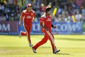 IPL: Who went where and for how much