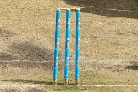 Chittagong beat Gayle's Barisal by 8 wickets