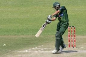 Younis hopes for Pakistan revival