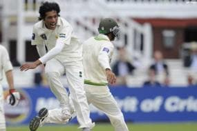Amir admits to his guilt: sources