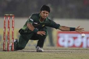 BCB to complain over last-over collision
