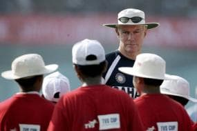 Greg Chappell again hits at India's heart