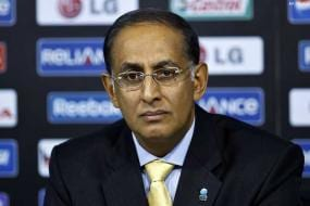 ICC to probe fresh fixing claims