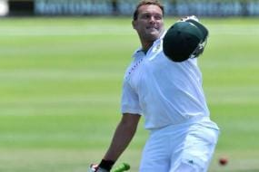 SA, England in race for No. 1 Test ranking