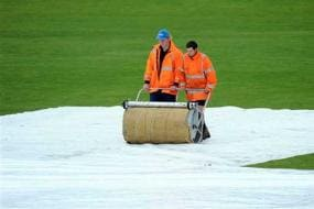 First Test between NZ, SA ends in draw