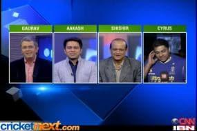 Cricketainment: Rahane deserves India recall