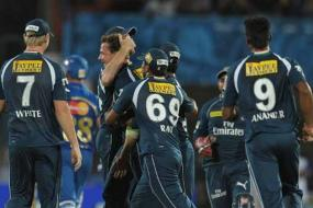 Death overs key for Deccan bowlers: Lehmann