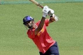 Bowling at the death a worry, admits Dravid