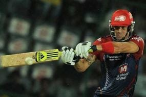 It was a special innings, says Pietersen