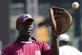 Gibson optimistic of WI chances on final day