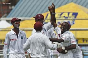 2nd Test: Aus lead WI by 127 runs on Day 4