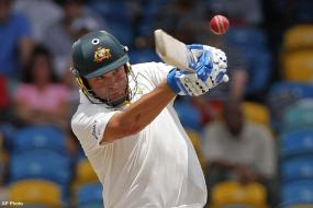 1st Test: Aus fight back strongly on Day 4