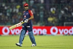 My dismissal was the turning point: Sehwag