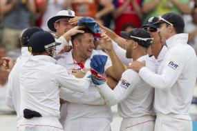 Career-best rankings for Bresnan, Samuels