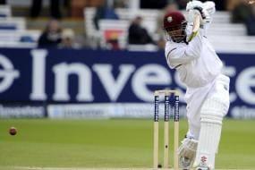 Viv blasts 'immature' Windies batting