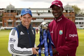 West Indies hoping to find inspiration at Lord's