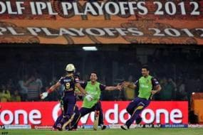 IPL win makes us CL T20 favourites: Tiwary