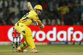 Badrinath, Hussey set it up for Dhoni: Fleming