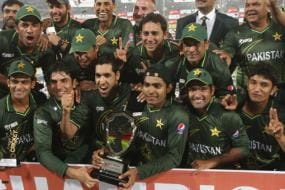 Pak players may get pay hike in new contracts