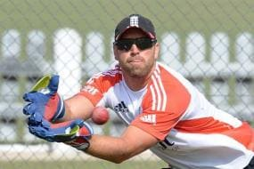 England wary of West Indies threat: Prior