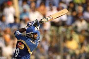IPL 5, Match 62: as it happened