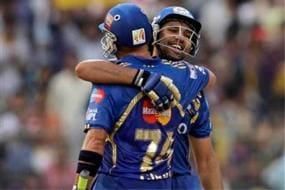 Rohit better player than Kohli: Gibbs