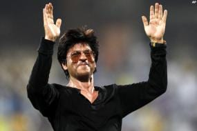 SRK apologises for MCA spat after IPL win