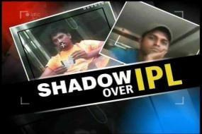 IPL sting: BCCI panel to discuss report