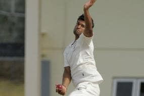 Bowlers steer India A to victory in low-scorer