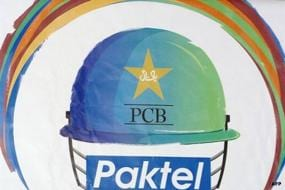 Pak players will have to sign tour contracts