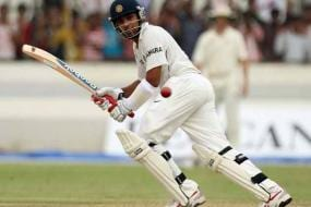 India 'A' take slender lead against West Indies 'A'
