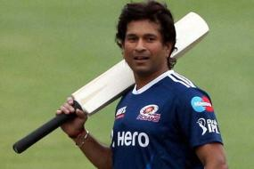 Controversies don't make IPL bad: Sachin